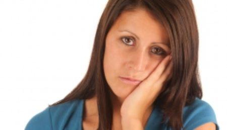 лечение-на-чувствителните-зъби