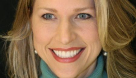 красиви-и-здрави-зъби