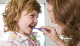 почистване-на-зъбите