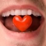 сърдечните-заболявания-и-зъбите-150x150